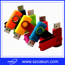 hot selling 8 gb usb flash drive with full capacity