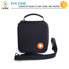 Durable Colorful Camera Hobby Tool Case