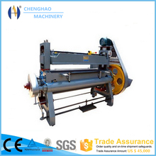 2016 Hot selling Blister Cutting Machine, CE approved
