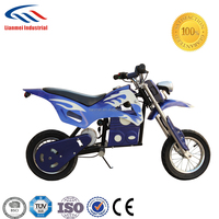 electric dirt bike for sale cheap 350w,24v,12Ah LME-350C with CE for kids