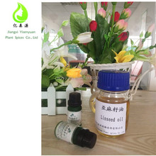 Linseed Oil/Flaxsed Oil Organic Natural Factory Supply Best Price High Quality Arthritis Treatment