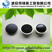 Hot sale Fine Bubble air diffuser EPDM membrane