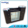 /product-detail/salon-reception-desk-counter-60028682207.html