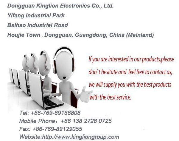 Make in China high quality long life service standard ecomptitive factory manufacture corrugated pipe