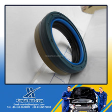 Supplier Industrial Seals/crankshaft seals/Industrial Oil Seal in China for 50*65*18 COMBI SF8 12018616B