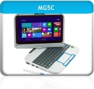 MG5T magalhaes tablet
