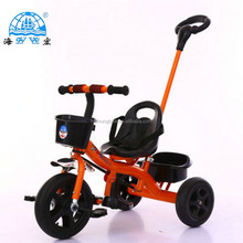 from China manufacture plastic tricycle kids bike tricycle for sale/cheap kids tricycle