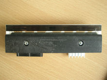 Thermal Printhead KF2004-GM11B for Bizerba