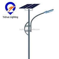 30-100 watt best quality outdoor led solar lights for sale