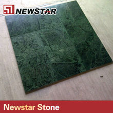 China Beautiful Green Marble For Philippine Marble