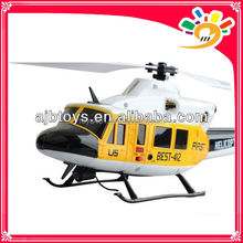 Udirc 3.5-ch usa bell remote control wireless helicopter with gyro