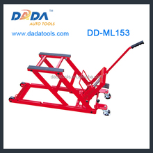 DD-ML153 1500Lbs Motorcycle/Atv Lift Jack