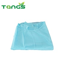 Good Supplier medical disposable surgical gowns