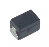 10UH 10% SMD Power Inductor ELJPC100KF