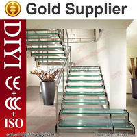 pvc stair handrail plastic cover outdoor stair tread brass stair nosing