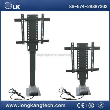 Lk 35vt Motorized Lift Mechanism Buy Mechanical Tv Lift