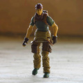 Plastic action figure; cheap action figure; Make custom action figure sales