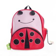 Factory Sale custom design lovely travelling backpack