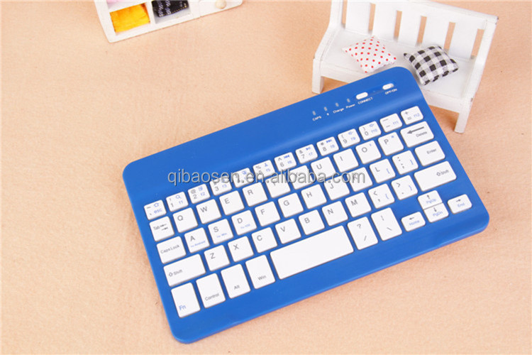 Mini keyboard with the touchpad DPI adjustable functions ,i8 keyboard for TV box and mobile phone and PC/ Tablet