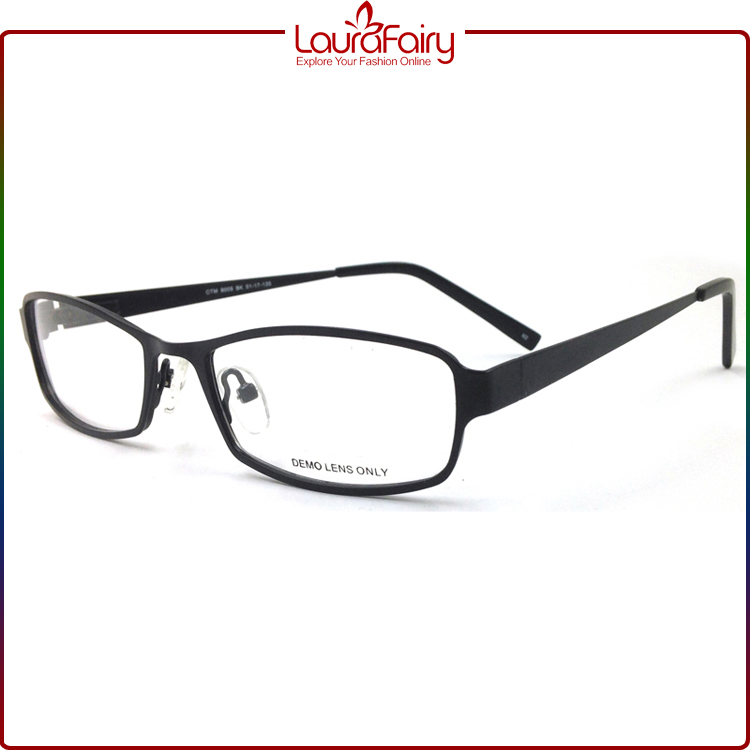 laura fairy german good high quality eyeglass - Eyeglass Frames Online