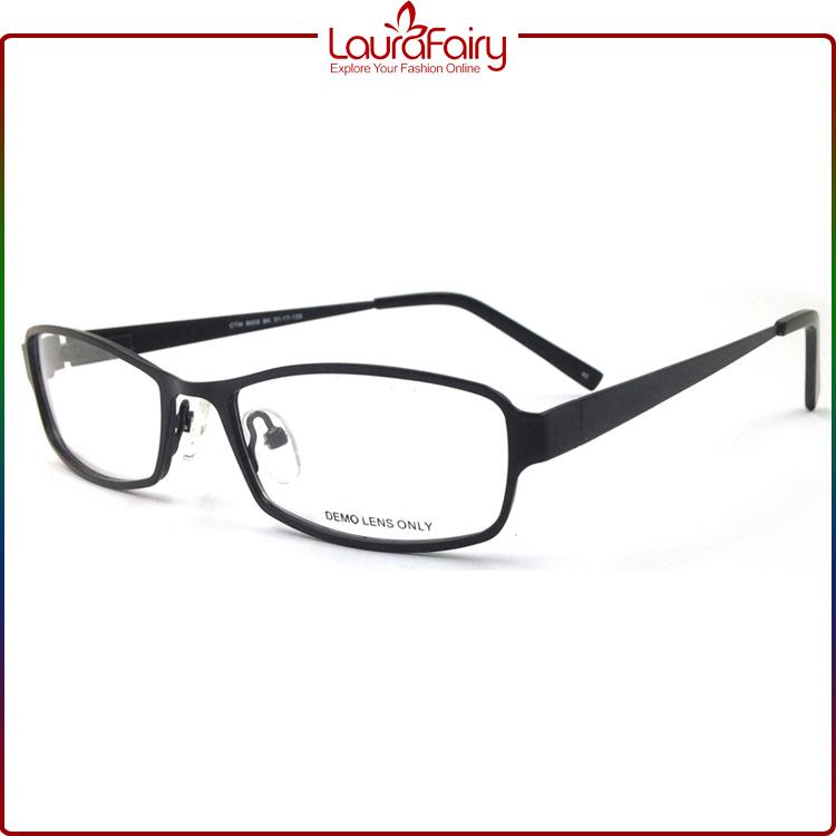 Wholesale guangzhou eyeglass frames - Online Buy Best guangzhou ...