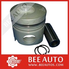 Mitsubishi 6D14 Fuso Fighter Truck Engine Piston 6D14-2AT