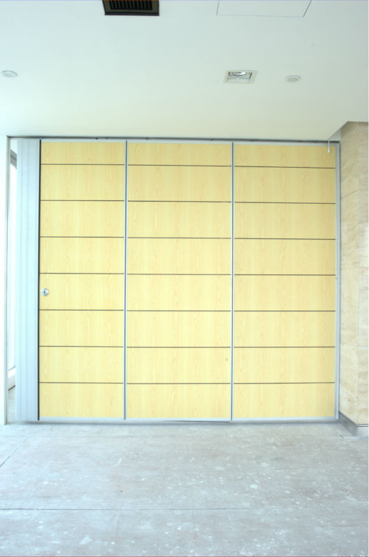 Indoor screens partitions hall partition