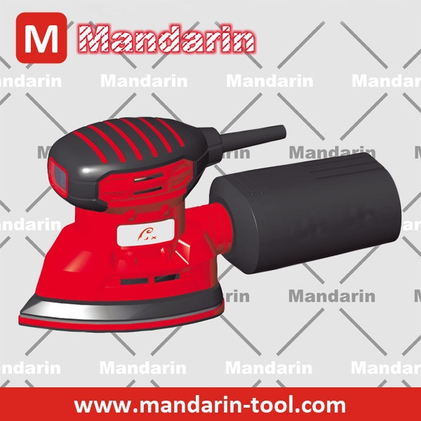 electric wet sander polisher
