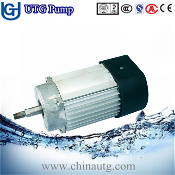 Tile cutter electoric induction motor mini water circulation pump