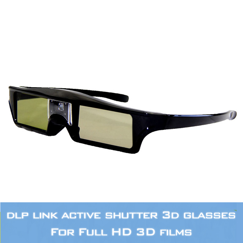 PK70 NEW ARRIVAL CHEAP 3d active shutter glasses for philips 3d tv