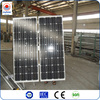 24v 280watts solar panel price