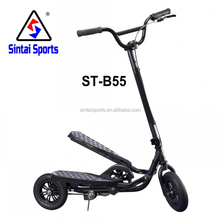 Stepper Bike Fitness Scooter for Child and Adults