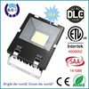 10w to 200w ETL SAA certified 100w outdoor led lights australia approved