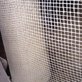 Top selling products 2013 trench reinforcing mesh goods from china