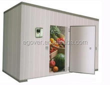 Freezer units Cold room With walk in cooler