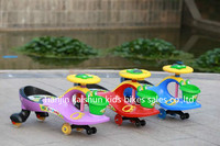 car for kids ride on 12 volt,Children/child/kids/baby motorcycle/motorbike/scooter