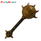 Kids Toy Swords Plastic Fun Sword Kids EVA Foam Weapon Toy for Wholesale