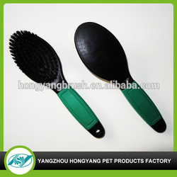 Low Price Fur Imported Pet Grooming Brush