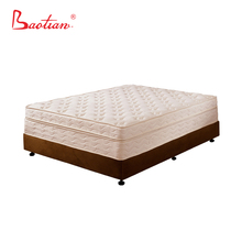 bonnell spring american style mattress king spring mattress
