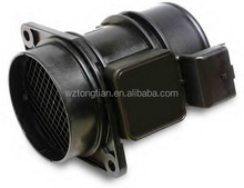 770-010-9812 7700109812 770 010 9812 MAF MASS Air Flow sensor meter For Renault