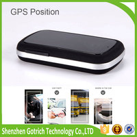 2015 Best selling anti-thief mini cheap car real time GPS tracker GPS tracking system