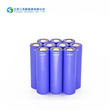 Manufacturer supply 24v 40ah buy lithium ion battery pack