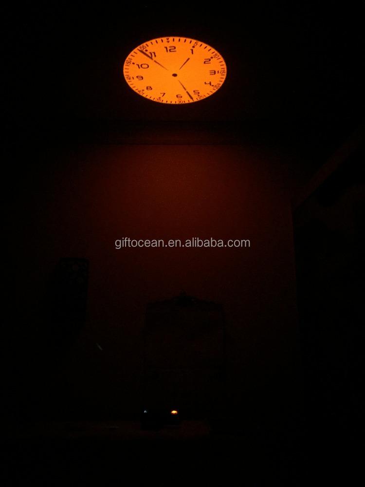 mordern roman decke und wand led nachtlicht projektor uhr wanduhr produkt id 1230906653 german. Black Bedroom Furniture Sets. Home Design Ideas