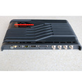 long range 4 ports r2000 uhf fixed reader Support Linux System