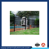 China supplier aluminium garden fence