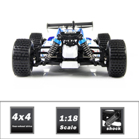 Best Selling Brand Remote Control Car RC Shop for Wholesale