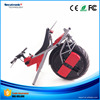 Order from China Direct Unicycle Self Balancing Scooter Bag Vespa Price In India Ce/Rohs Smart Smart Balance Electric Scooter