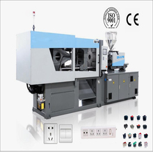 Best Hot Sale Plastic Ball Pen Point Injection Making Machine