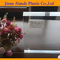 aquarium material pmma sheets