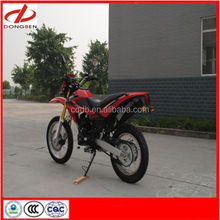 Chinese New Product 250cc Dirt Motorcycle For Sale